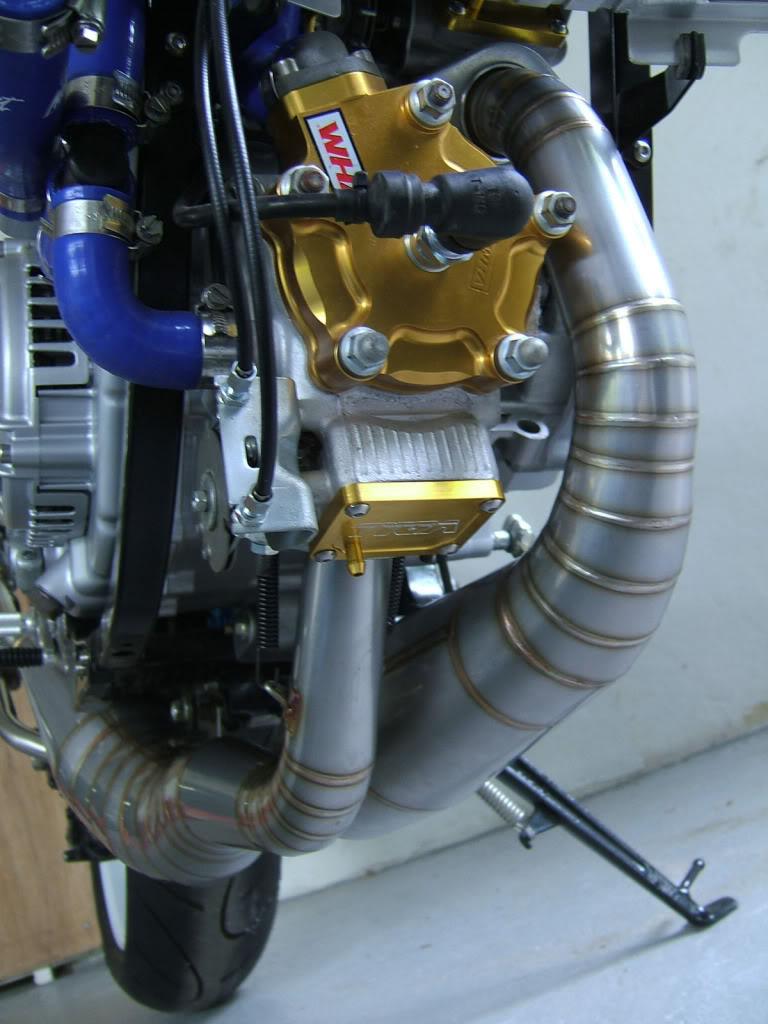 Vj22 Rgv300 Tyga Performance Wiring Harness Diagram For 2006 Kawasaki Zx10r