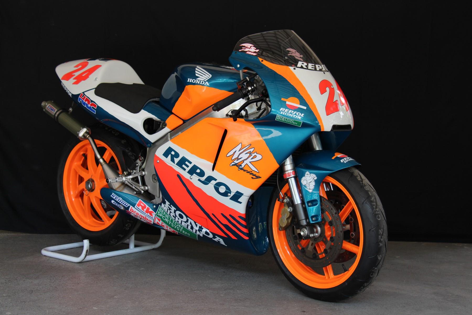 New Kawasaki KX 250 K5 98 250cc Complete Full Gasket Set