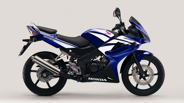 Honda Cbr125r: Kawasaki Er 6 Wiring Diagram Pdf At Anocheocurrio.co
