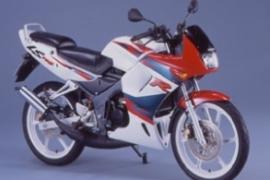 Honda Part Books TYGAPerformance - Honda ls 125 wiring diagram