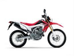 aprilia rs 250 rs250 1998 motorcycle workshop manual repair manual service manual download