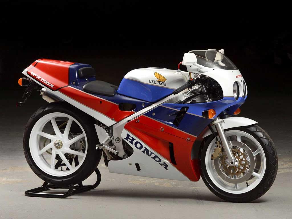 Hrc Honda Parts Books Tyga Performance Vfr 750 1995 Fuel Tank Diagram