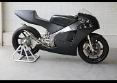 Kit, Fairing Set, Carbon, Honda NX5 RS250R (1995 NSR250 Style)