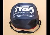 Tyga Helmet Bag *