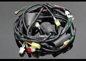 Wiring Harness, NSR150SP