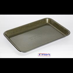 Kevlar/Kevlar Workshop Tray 300x200x1.2mm 1
