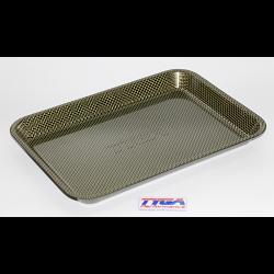 Kevlar/Carbon Workshop Tray 300x200x1.2mm 1