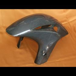 Front Fender (Carbon), NC35, 2006 RC211V style 1