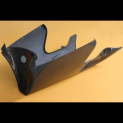 Lower Cowling (Carbon), Aprilia RS-250, GP Style, Assy. 2