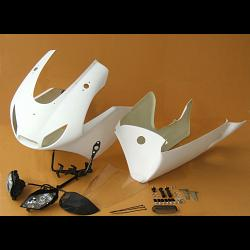 Kit, Fairing Set (Street GRP), Aprilia RS-250 GP 1
