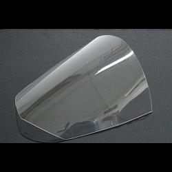 Screen Clear, TYGA Style KTM Fairing, Kit 1