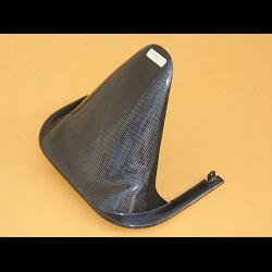 Rear Hugger, Carbon, SP1 1