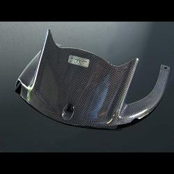 Rear Hugger, Carbon, ZX10R 2011-2015 1